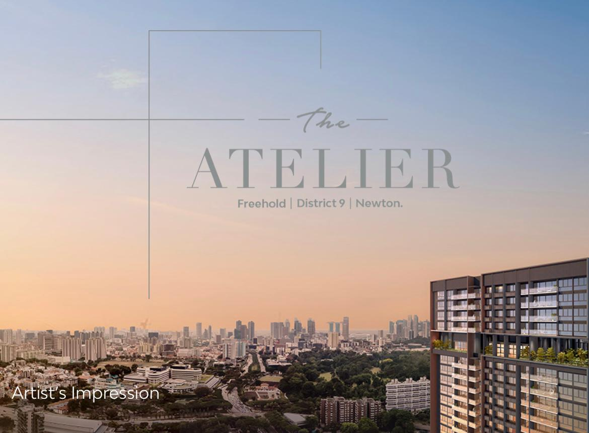 The-Atelier-City-View